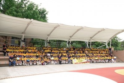 20091015_SchoolPicnic