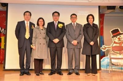 20091215_Supervisorvisitourschool