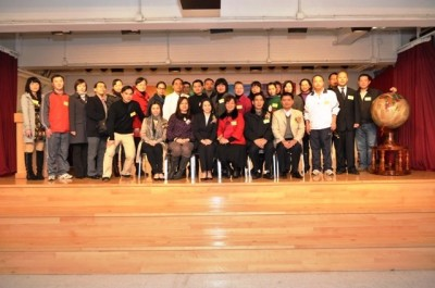 20100125_ShenzhenPrimarySchoolTeacherVisiting