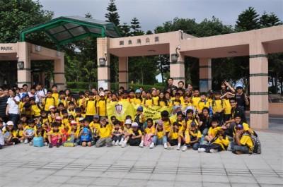 20101015_P34 School Picnic