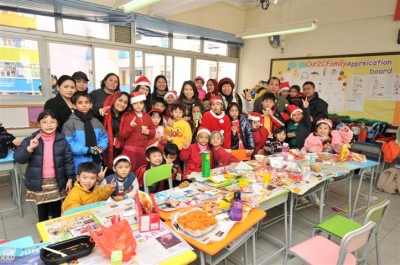 20101217_Christmas_Party