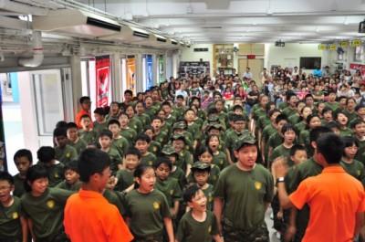 20110520_PLK_Training_Camp