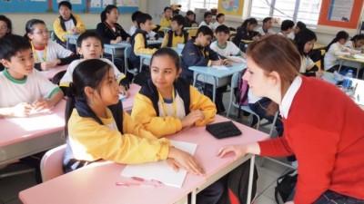 20111202 Ngan Po Ling College