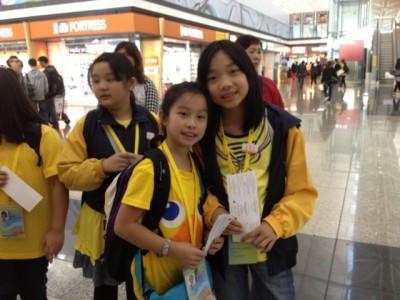 20120410-13 Singapore Trip