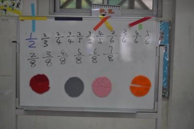 03 fraction 1