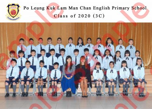 3C L045