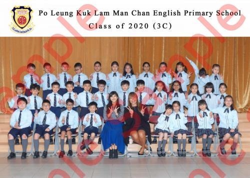 3C L049