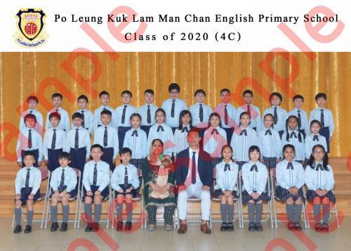 4C L115