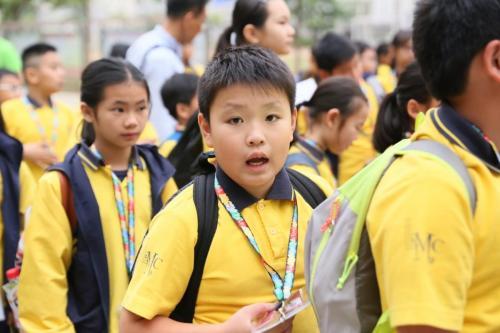 heyuan day2 012