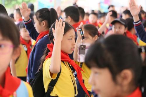 heyuan day2 013