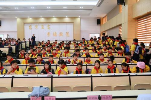 heyuan day2 019