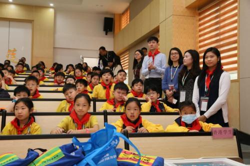 heyuan day2 020