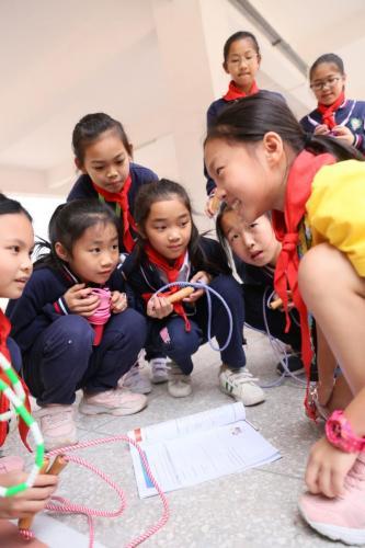 heyuan day2 063