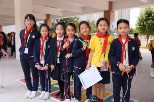heyuan day2 064