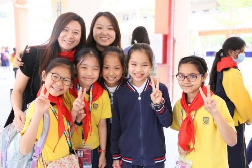 heyuan day2 070