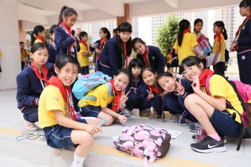 heyuan day2 072