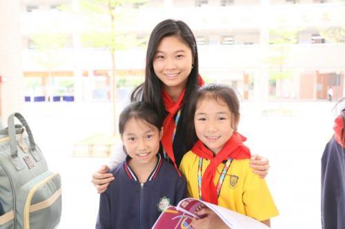 heyuan day2 073