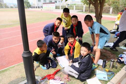 heyuan day2 074