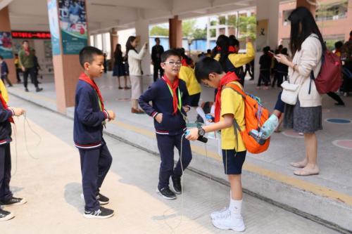 heyuan day2 075