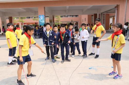 heyuan day2 077