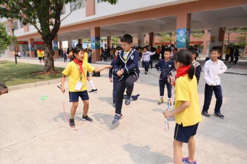 heyuan day2 078