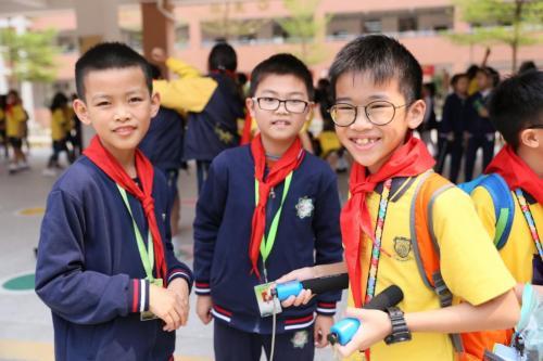 heyuan day2 079