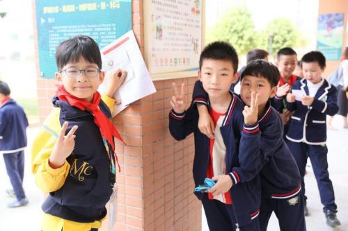 heyuan day2 081