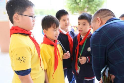 heyuan day2 084