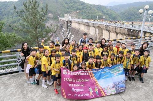 heyuan day2 085