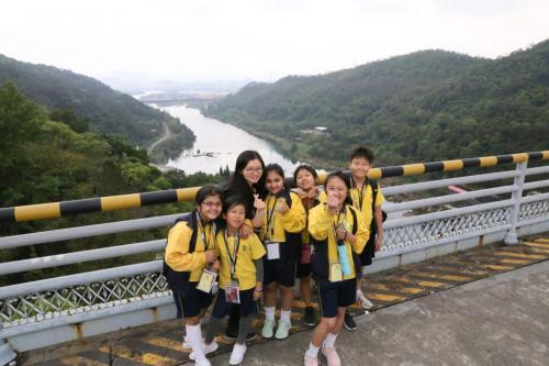 heyuan day2 086