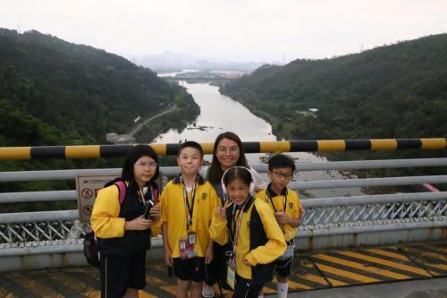 heyuan day2 087