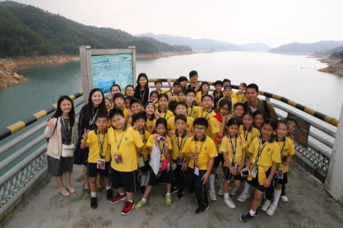 heyuan day2 089