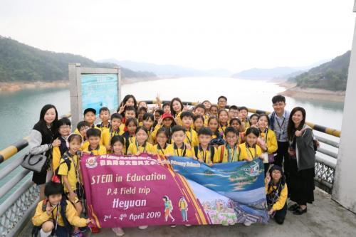 heyuan day2 091