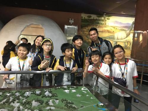 heyuan day3 055