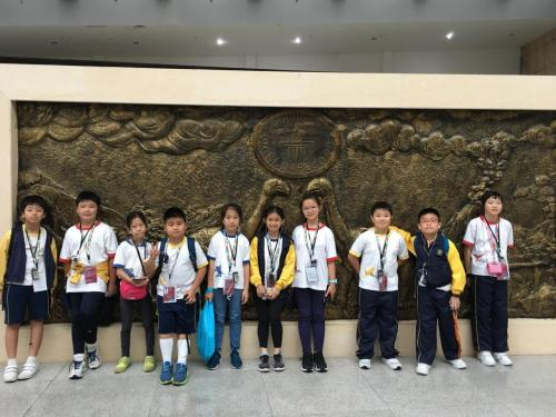 heyuan day3 056