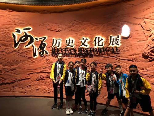 heyuan day3 059