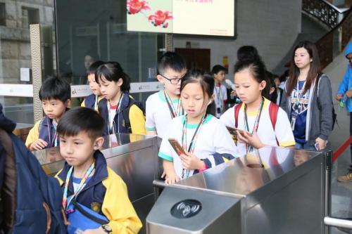 heyuan day3 066