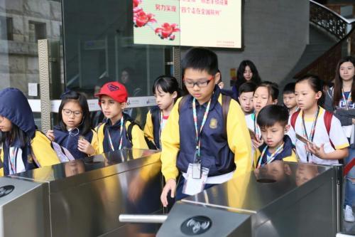 heyuan day3 067