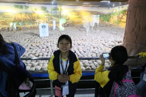 heyuan day3 072