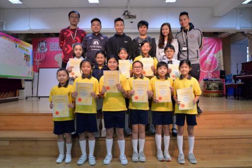 20190507_Prize Presentation SH
