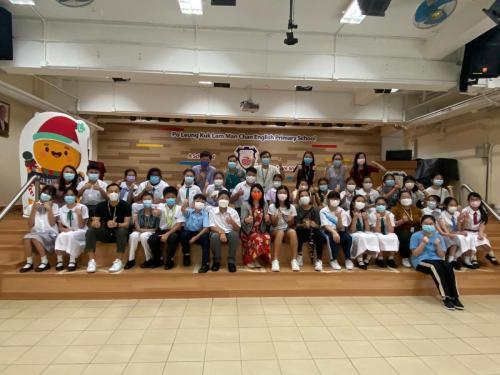 20200923 alumni 01