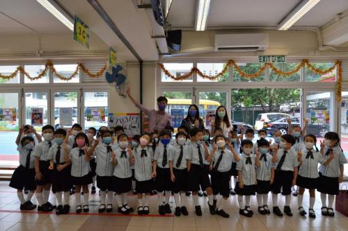 20200928_LMC Student Back to School