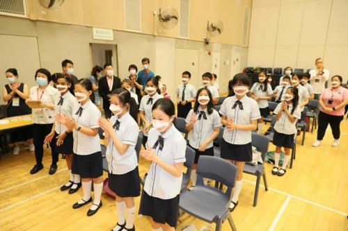 20210709_我們的國歌 國民教育活動發佈會